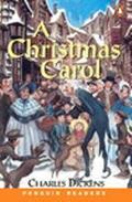 Christmas Carol Level 2