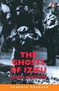Ghosts of Izieu