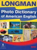 Longman Photo Dictionary