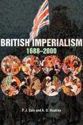 British Imperialism, 1688-2000