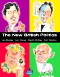 New British Politics