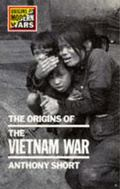 Origins of the Vietnam War