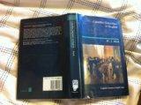 Canadian Literature in English (Longman literature in English series)