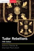 Tudor Rebellions