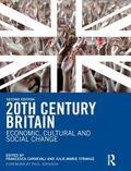 Twentieth Century Britain