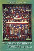Plantagenet Empire, 1154-1224 1154-1224