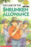 Case of the Shrunken Allowance