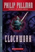 Clockwork Or All Wound Up