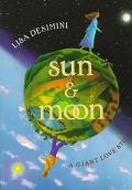 Sun and Moon: A Giant Love Story