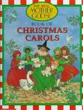 Real Mother Goose Book of Christmas Carols