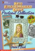Dawn's Book: (The Baby-Sitters Club: Portrait Collection Series) - Ann M. Martin - Paperback