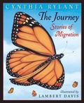 Journey Stories of Migration