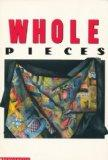Whole Pieces