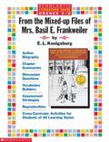 From the Mixed-Up Files of Mrs. Basil E. Frankweiler Literature Guide