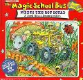 Magic School Bus Meets the Rot Squad A Book of Decomposition