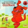 Trucos De Clifford / Clifford's Tricks