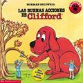 Buenas Acciones De Clifford / Clifford's Good Deeds