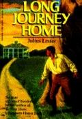 Long Journey Home: Stories from Black History