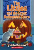 Littles and the Great Halloween Scare