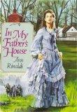 In My Father's House - Ann Rinaldi - Paperback