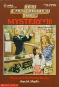 Stacey and the Mystery Money: (The Baby-Sitters Club: Mystery Series #10) - Ann M. Martin - ...