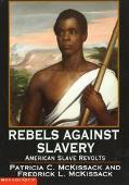 Rebels Against Slavery