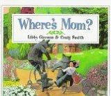 Where's Mum?