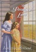 Promised Land - Isabelle Holland - Paperback