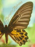 Butterfly Alphabet - Kjell Bloch Sandved - Hardcover