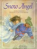 Snow Angel - Jean Marzollo - Hardcover