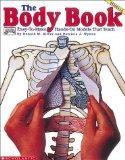 The Body Book (Grades 3-6)