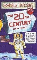The 20th Century - Terry Deary - Paperback