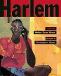 Harlem A Poem