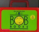 Bob Books Plus