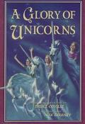 Glory of Unicorns