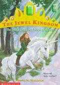 Emerald Princess Follows a Unicorn - Jahnna N. Malcolm - Paperback
