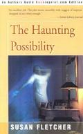 Haunting Possibility