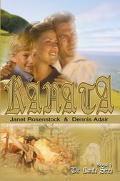 Kanata, Book 1