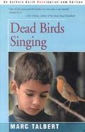 Dead Birds Singing