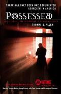 Possessed The True Story of an Exorcism