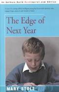Edge of Next Year