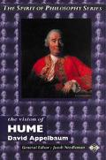 Vision of Hume