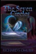 Seven Circles