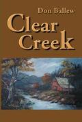 Clear Creek