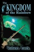 Kingdom of the Rainbow