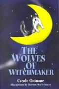 Wolves of Witchmaker