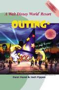 Walt Disney World Resort Outing The Only Vacation Planning Guide Exclusively for Gay and Les...