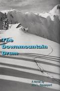Downmountain Drum