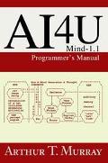 Ai4U Mind-1.1 Programmer's Manual
