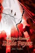 Lives and Loves of Eddie Payne